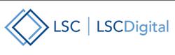 List Services Corporation