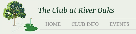The Club at River Oaks