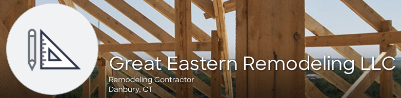 Great Eastern Remodeling, LLC