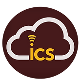 ICS_ICON_edited.png