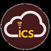 ICS_ICON_edited.png