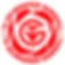 TVG-Logo-top-1.png