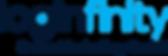 RZ_loginfinity-vektor-RGB_loginfinity-on