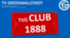 Bildschirmfoto 2019-10-05 um 14.33.42.pn