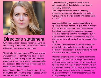 directors statement dobc.png