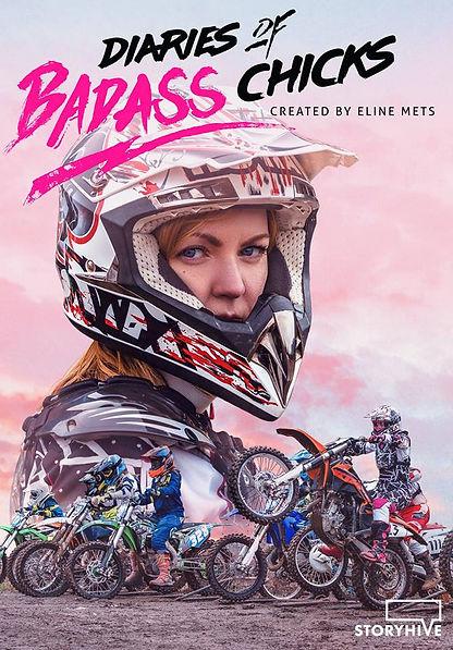 Diaries of Badass Chicks poster-2018.jpg