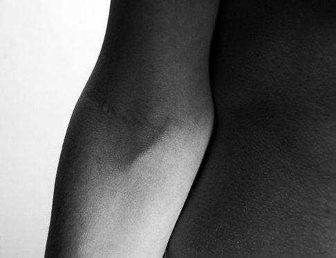 kroppens geometri