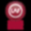 LAF-Sosejas-Komisija-logo.png