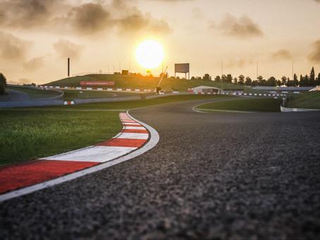 Darbu uzsāk Latvijas Digitālā Autosporta platforma, kura apvienos dažādas disciplīnas un sacensības.