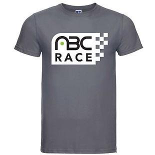 ABC Rac cepure