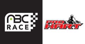 ABC Race autošosejas kustība jaunajiem kartingistiem nodrošinās sporta auto testus.