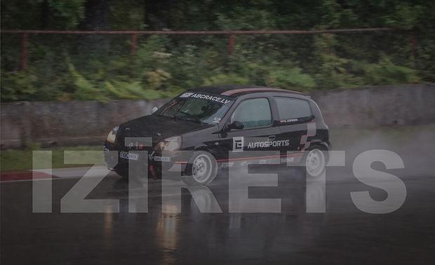 CLIO-KP.jpg