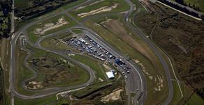 ABC Race aizvadīs sacensības Auto24ring trasē Pērnavā!