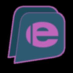 e-motorsport-ICON-TRANSPARENT.png