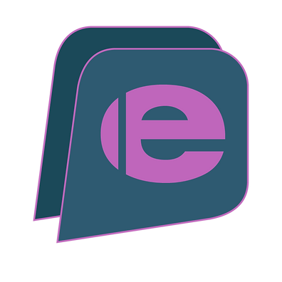 e-motorsport-ICON-TRANSPARENT.png