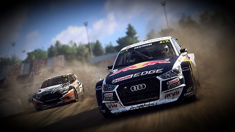 dirt-rally-2-0-ps4_edited.jpg