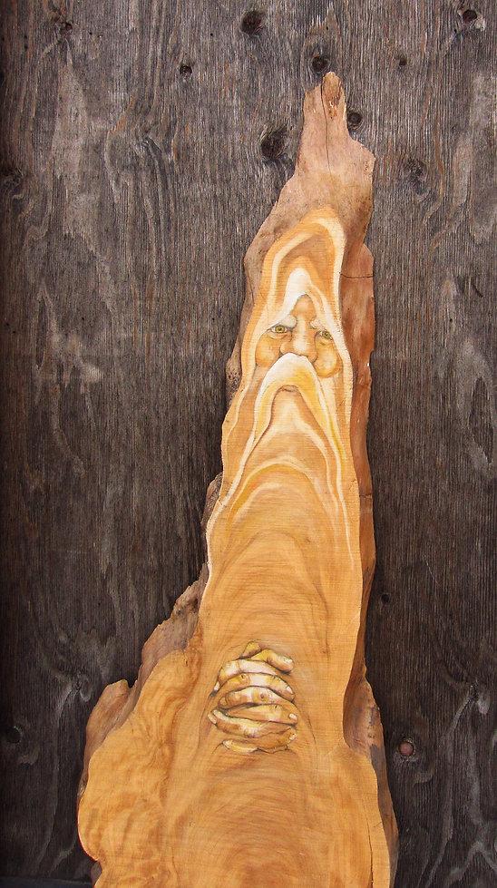 trees, tree grains, tree spirit, hands, wood art, timeless, beautiful hands