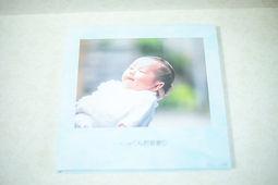 birthphoto_210830_16.jpg