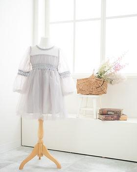 ドレス_210705_14.jpg