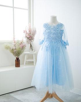 ドレス_210705_25.jpg