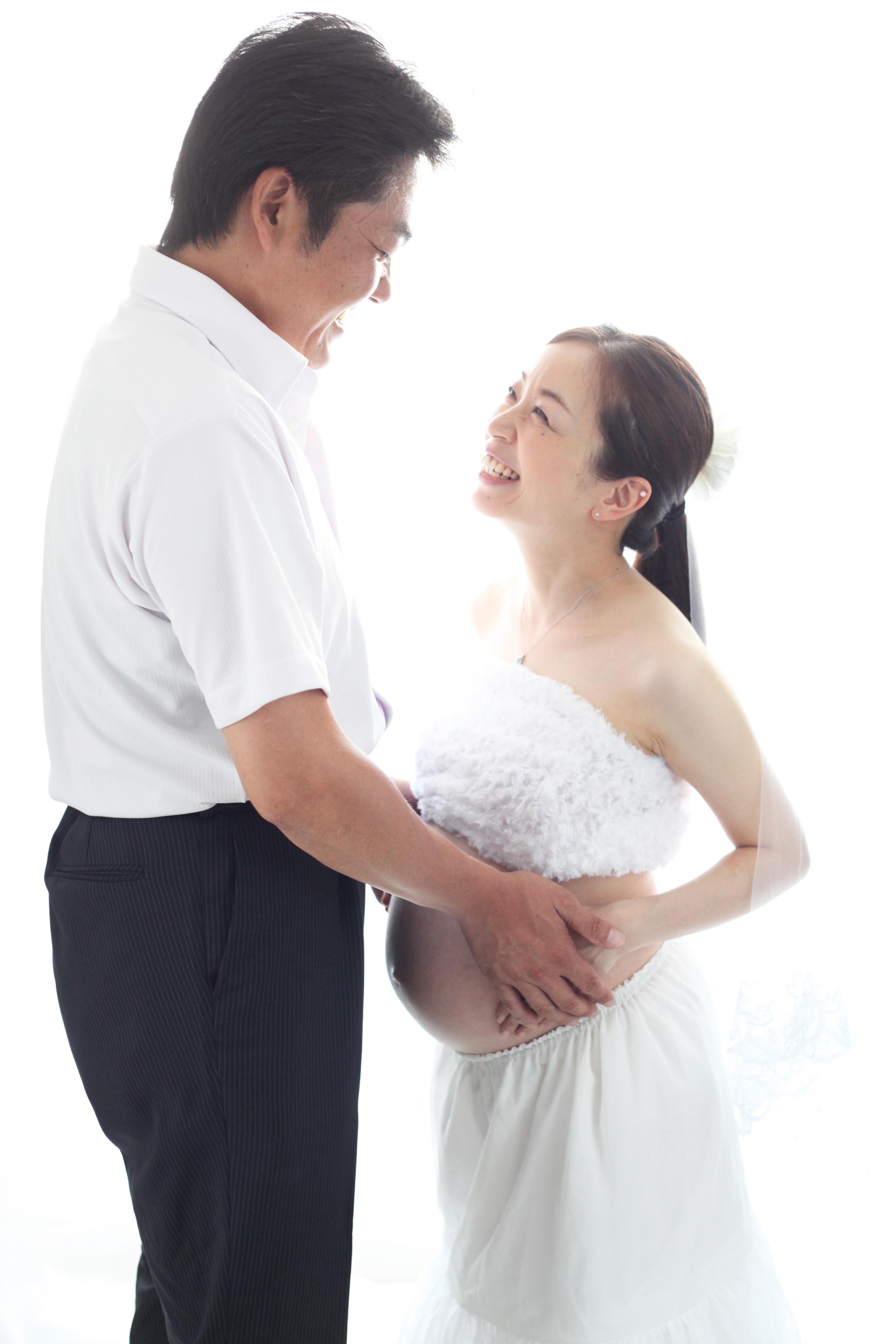 大阪出張撮影写真撮影お宮参り七五三授乳フォトマタニティーフォト