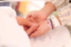産院新生児|大阪府京都府|出張写真撮影birthphoto(バースフォト)|七五三・お宮参り・家族写真/オリジナル絵本作成