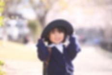 入園入学|大阪府京都府|出張写真撮影birthphoto(バースフォト)|七五三・お宮参り・家族写真/オリジナル絵本作成