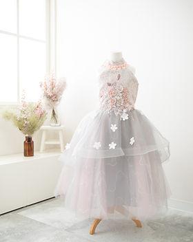 ドレス_210705_22.jpg