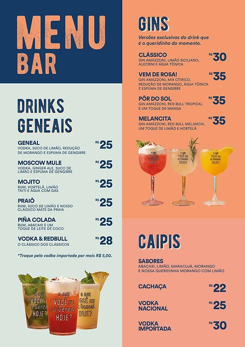 cardapio drinks_FRENTE-1.jpg