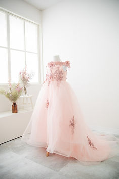 ドレス_210705_5.jpg