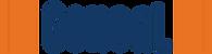 Logo_geneal_alta.png