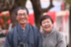 還暦ご長寿祝い|大阪府京都府|出張写真撮影birthphoto(バースフォト)|七五三・お宮参り・家族写真/オリジナル絵本作成