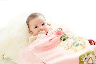 birthphoto_210213_0.jpg