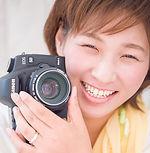 大阪出張撮影写真撮影お宮参り七五三授乳フォトバースフォト中なみこ043_431401121815547