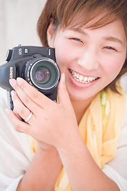 大阪出張撮影写真撮影お宮参り七五三授乳フォトバースフォト中なみこ