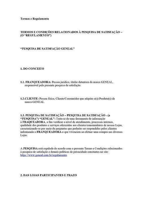 Termos e Regulamento_page-0001.jpg