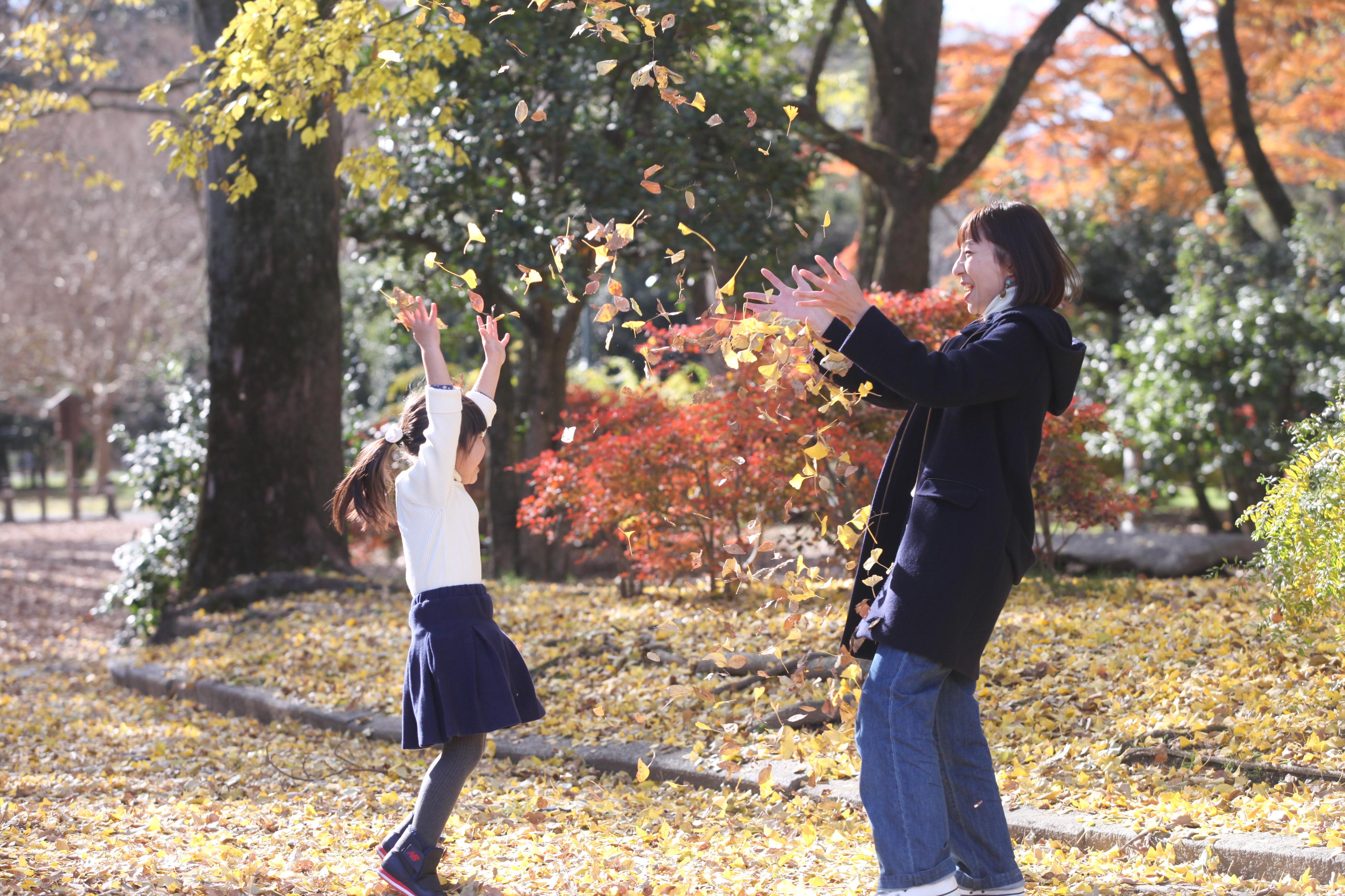 大阪出張撮影写真撮影お宮参り七五三授乳フォトバースフォトお誕生日フォト