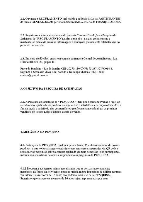 Termos e Regulamento_page-0002.jpg