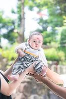 birthphoto_210830_11.jpg