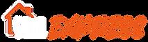 Sell Express Logo 2.png