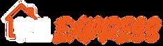 Sell Express Logo.png