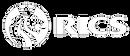 RICS logo-02 copy.png