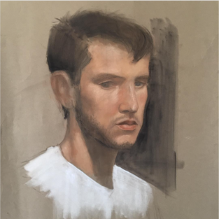 Portrait 2019