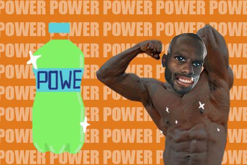 POWER JUICE.jpg