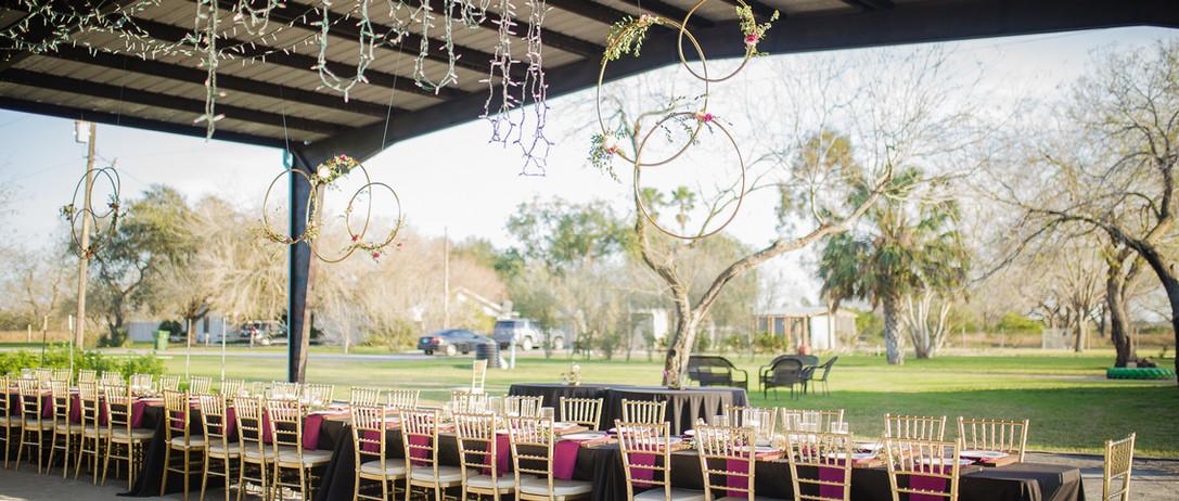 Wedding Venue-2.jpg