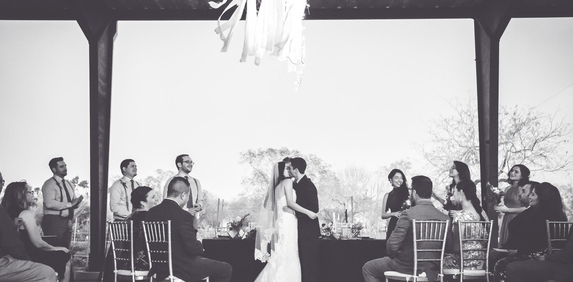 Janelle And Ian Wedding 10.jpg