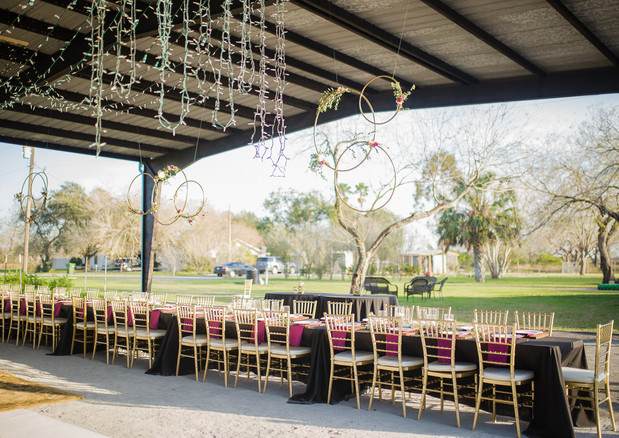 Wedding Venue-2.jpg