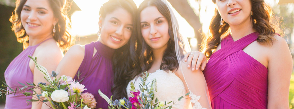 Wedding page 2_edited.jpg