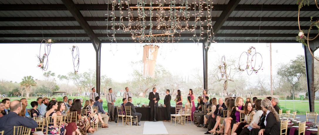 Janelle And Ian Wedding 8.jpg