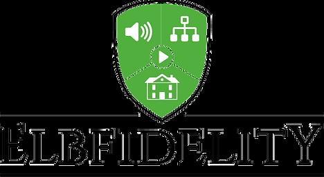 elbfidelity_logo_transparent1.png